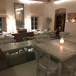 Photo of Thioni Restaurant