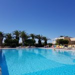 Foto di Holiday Village Kos by Atlantica