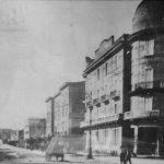 Photo of Grand Hotel Italiano