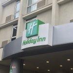 Foto de Holiday Inn Leicester
