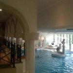 孟席斯邁克拉奧維法院酒店照片