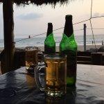 Kinara Bar annd Restaurant
