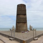 Photo of Omaha Beach