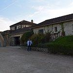Photo of Le Mas De Castel