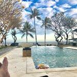 Foto de Villa Ylang Ylang