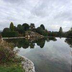 Photo of Relais des Chartreux