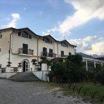 Zdjęcie Villa Rizzo Resort & SPA