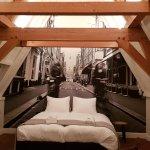 Foto di Hotel IX Amsterdam