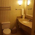 Hilton Garden Inn Livermore Foto