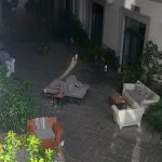 Hotel Piazza Bellini Foto