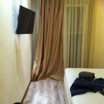 Foto de Pefka Hotel
