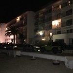 Photo of Hotel S'Estanyol