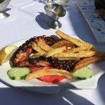 Photo of Arkadi Fish Tavern