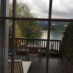 Photo de Hotel Cortisen am See