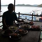 Foto de Coron Bay
