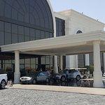 The Ritz-Carlton Abu Dhabi, Grand Canal Photo