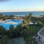 Photo of Kaya Belek Hotel