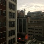 Photo de Embassy Suites by Hilton Indianapolis - Downtown