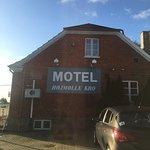 Photo de Motel Hojmolle Kro