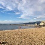 Bilde fra Beach Retreat & Lodge at Tahoe