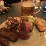 Photo of Cafe Datscha