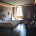 Foto di Hotel Palazzo Barbarigo Sul Canal Grande