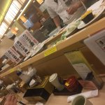 トリトン  東京ソラマチ店の写真