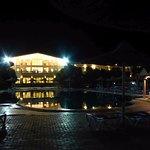Photo of Paradise Club Shoni Bay Resort
