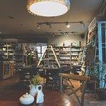 Foto de Pienene Cafe