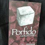Photo of Porfido