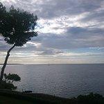 Photo of Ponent Mar