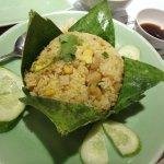 Photo of Mon Hue Restaurant