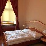 ภาพถ่ายของ Hotel Stela Levoca