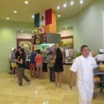 Photo de Barcelo Maya Colonial
