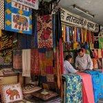 Bapu Market