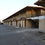 Photo of Americas Best Value Inn- Merced