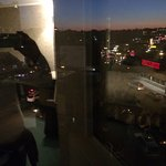 Photo of Travelodge Niagara Falls Hotel by the Falls