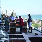 Bild från Durban Spa