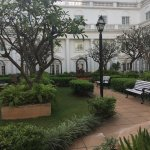 Photo of ITC Windsor, Bengaluru