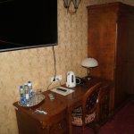 Photo of Hotel Sarmata