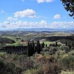 Photo de Castellare di Tonda Resort & Spa