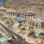 Photo de Gloria Palace Royal Hotel & Spa