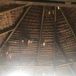 Kaputtes Dach