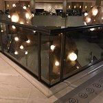 Photo of Premiere Restaurant & Lounge Bar