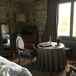 Photo of Le Manoir Des Impressionnistes & Spa - Esprit de France
