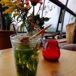 Photo de Noorderlicht Cafe