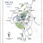 Photo de Delta Hotels by Marriott Kananaskis Lodge
