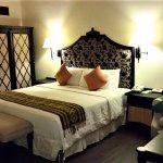 Photo of Nexus Resort & Spa Karambunai