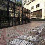 Photo de Grand Hilton Seoul