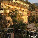 Photo of Grand Hotel Villa Castagnola